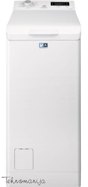 ELECTROLUX Mašina za pranje veša EWT 1266ELW