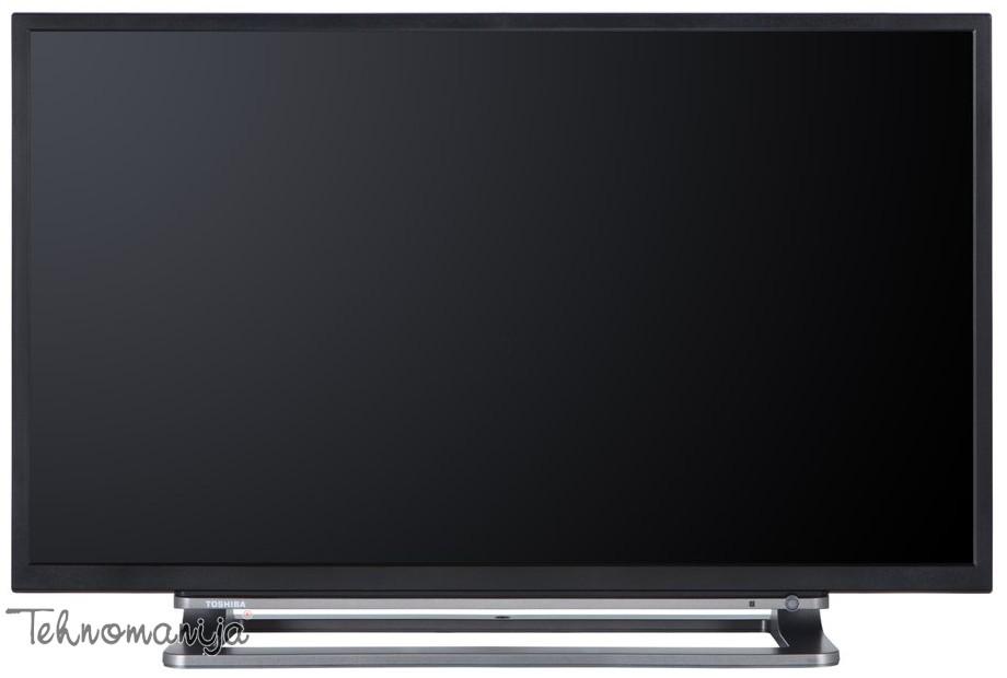 Toshiba televizor LED LCD 48S3633DG