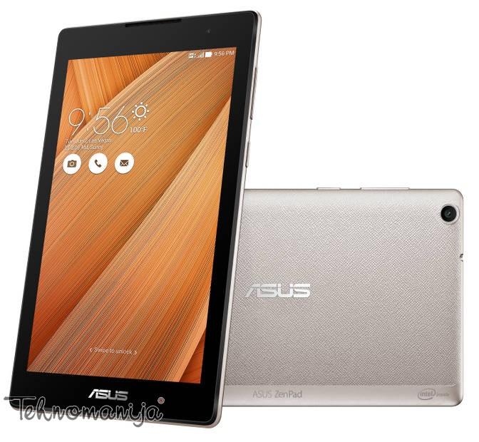 Asus tablet ZenPad C 7.0 Z170C-1L064A
