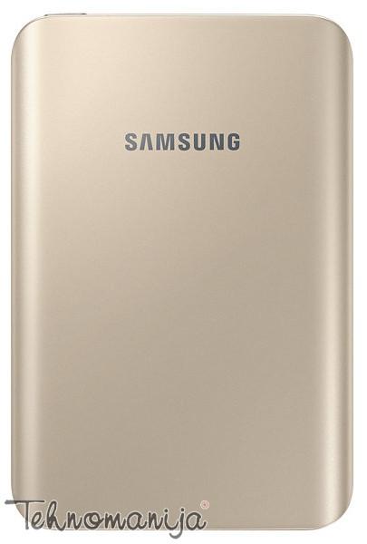 Samsung prenosna baterija EB-PA300UFEGWW