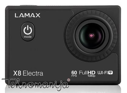 Lamax kamera ACTION X8 Electra