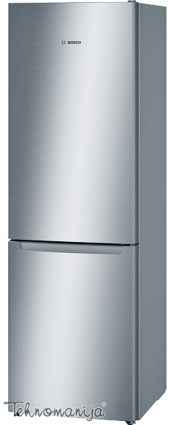 BOSCH Kombinovani frižider KGN 36NL30, No Frost