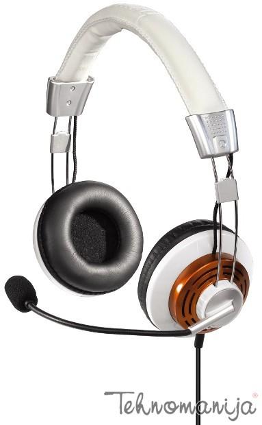 HAMA Slušalice 53991 AB