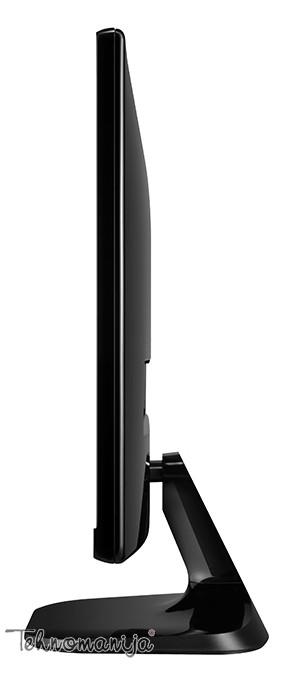 """LG Monitor 25"""" 25UM58 P, LED,  2560 x 1080 Wide FHD"""