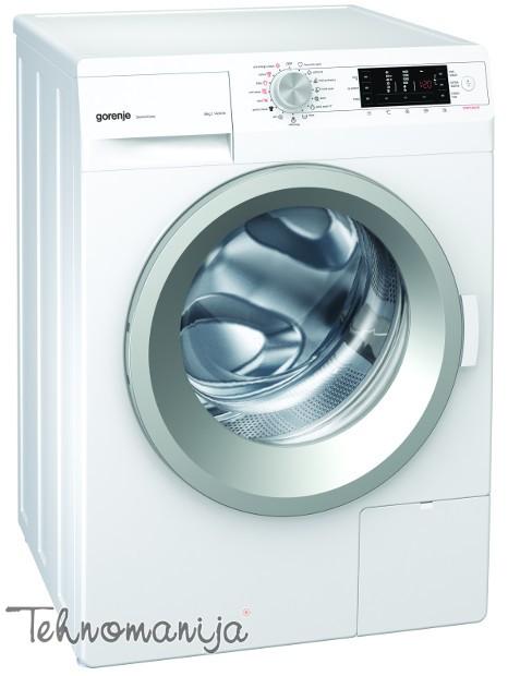 GORENJE Mašina za pranje veša W 85F44P I