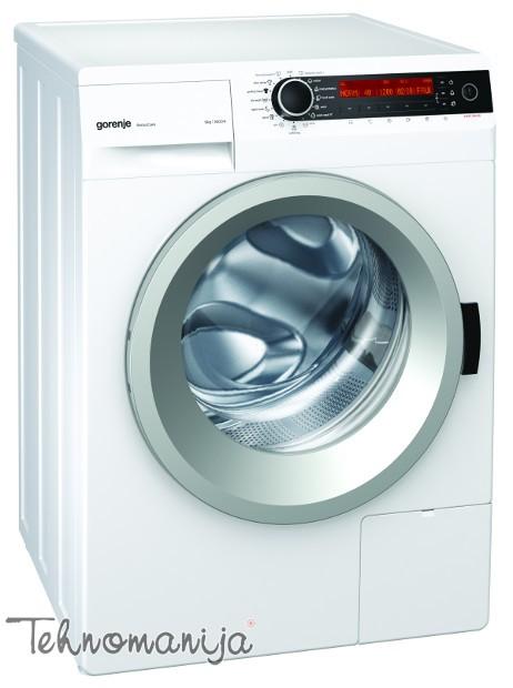 GORENJE Mašina za pranje veša W 98F65 I I