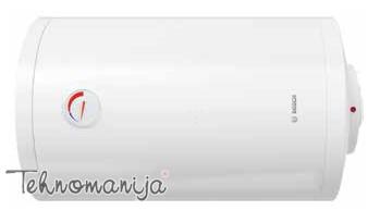 BOSCH Horizontalni bojler Tronic 1000 100L