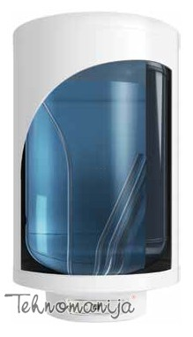 BOSCH Standardni bojler Tronic 8000 50L