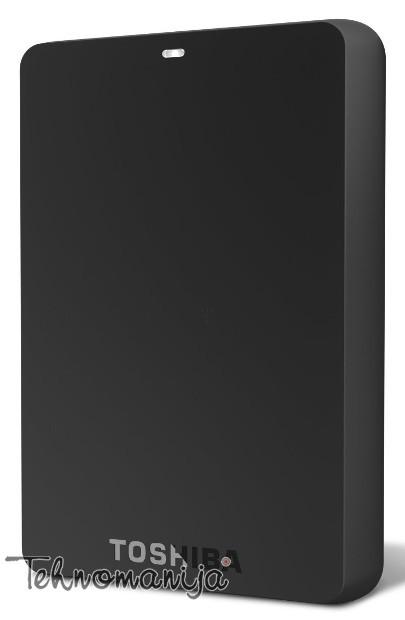 Toshiba eksterni hard disk HDTB320EK3CA
