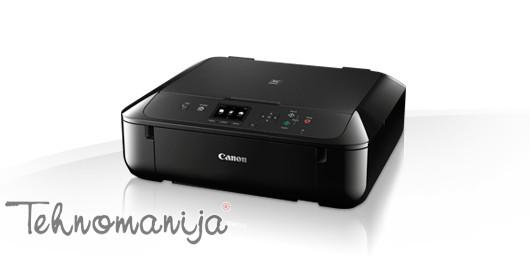 CANON InkJet štampač PIXMA MG 5750 EUR BLACK