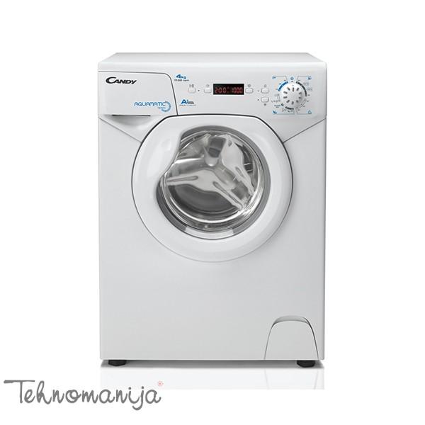 CANDY Mašina za pranje veša AQUA 1142 D1 2