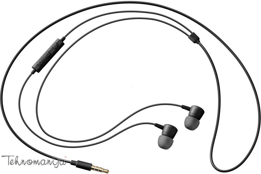 SAMSUNG Slušalice EO-HS1303BEGWW