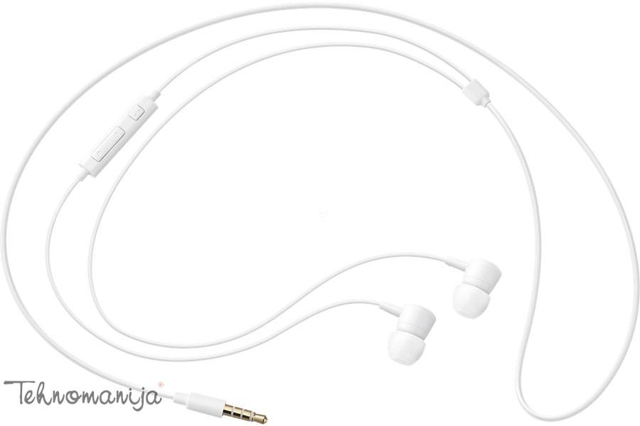 SAMSUNG Slušalice EO-HS1303WEGWW