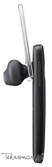 SAMSUNG Bluetooth slušalica EO MG920BBEGWW