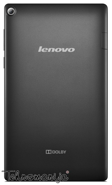 Lenovo tablet IdeaTab2 A7-20 59444657