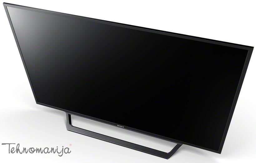 Sony televizor LED LCD KDL-32WD600BAEP