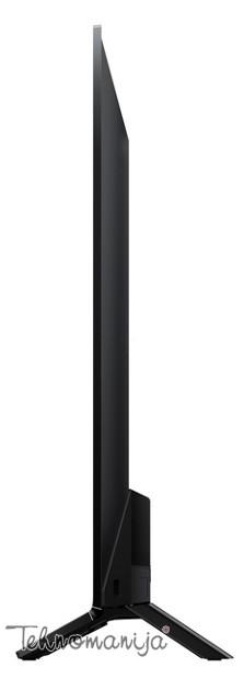 Sony televizor LED LCD KDL 40WD655BAEP
