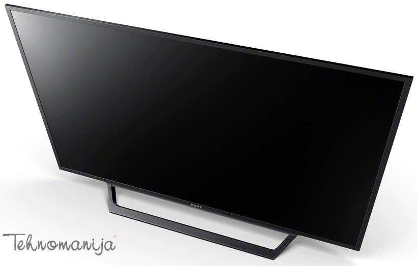 SONY SMART Televizor KDL 48WD655BAEP LED, 48""