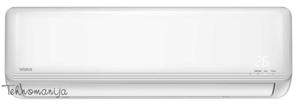 VIVAX Standardna klima ACP 12CH35AERO