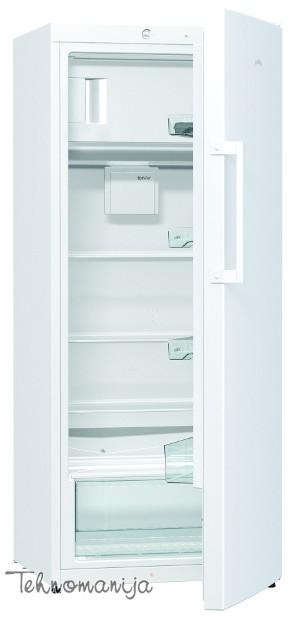 Gorenje frižider RB6152BW