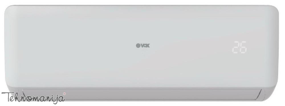 VOX Standardna klima VSA7 18BE