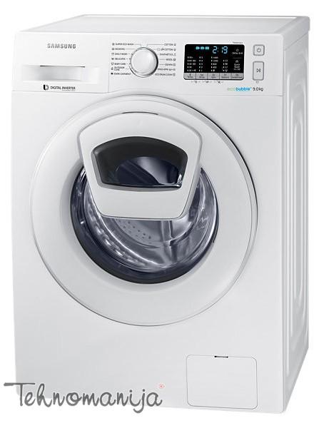 SAMSUNG Mašina za pranje veša WW 90K5410WW