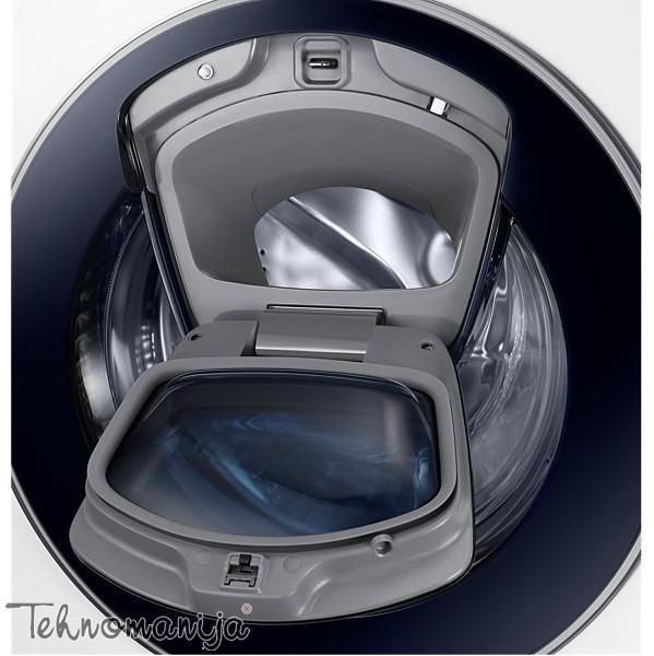 SAMSUNG Mašina za pranje veša WW 70K5410UW