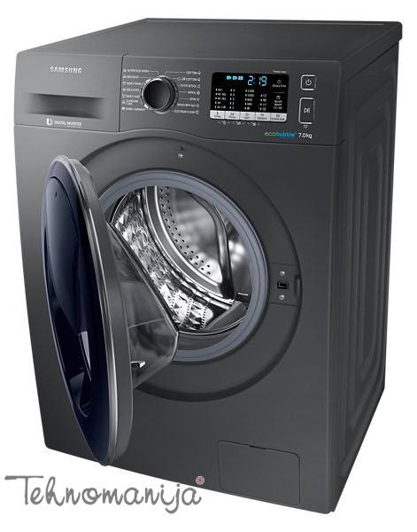 SAMSUNG Mašina za pranje veša WW 70K5210UX