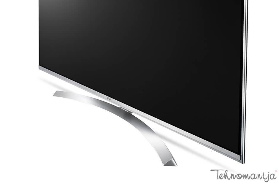LG televizor UHD 65UH8507