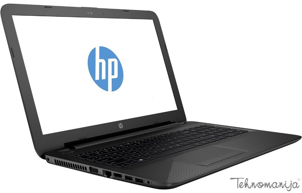 HP laptop 15 AF158NM T9Q21EA