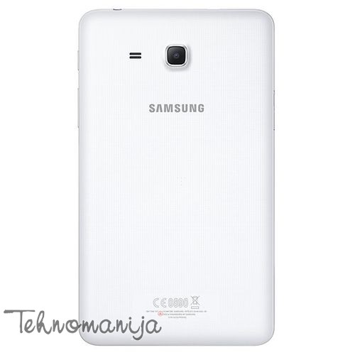 Samsung tablet pc T280 WHITE