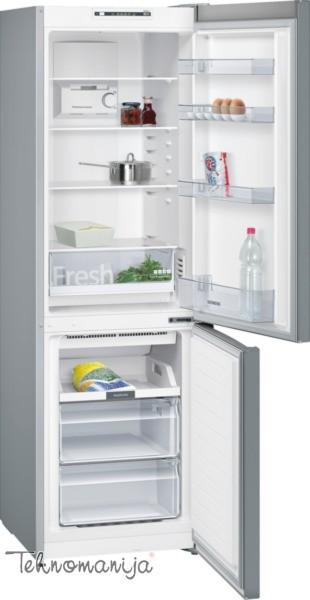 Siemens kombinovani frižider KG 36NNL30