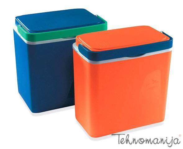 Krios ručni frižider KRIOS 0709