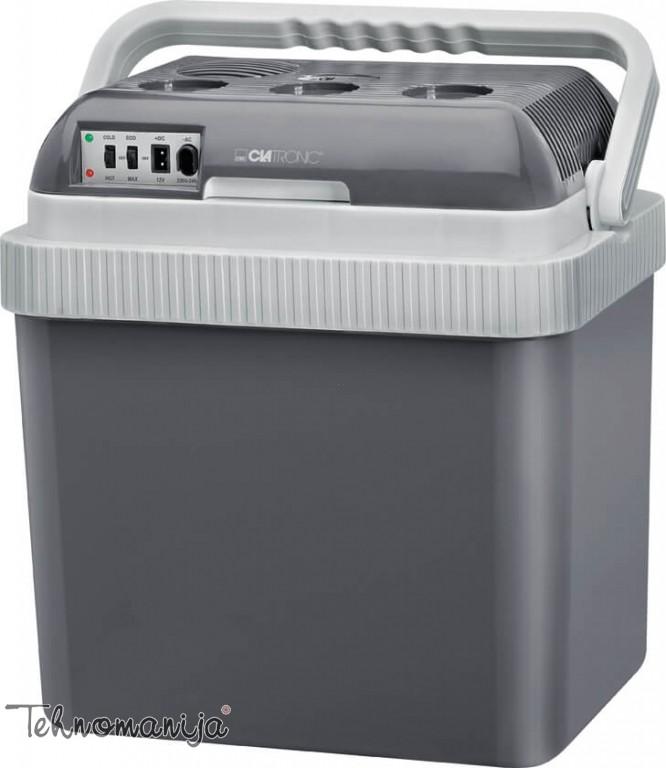 CLATRONIC Ručni frižider KB 3537
