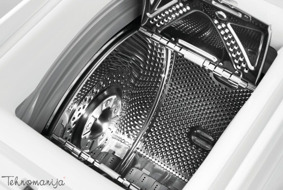 Whirlpool masina TDLR 60230