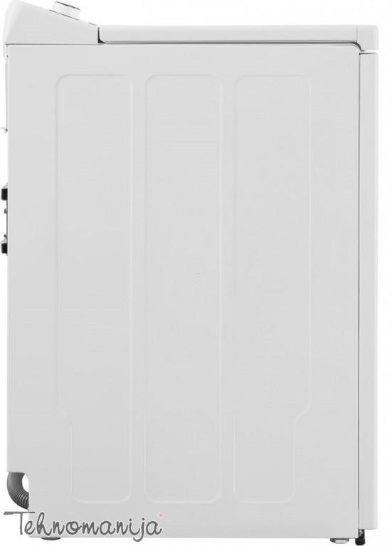 WHIRLPOOL Mašina za pranje veša TDLR 60230