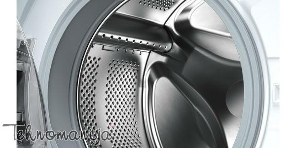 BOSCH Mašina za pranje veša WAN 20260BY