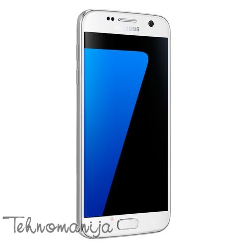 SAMSUNG Telefon mobilni G930 S7 32GB WHITE 4 GB, 12 Mpix
