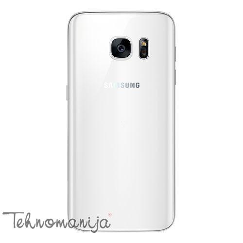 Samsung telefon mobilni G930 S7 32GB WHITE
