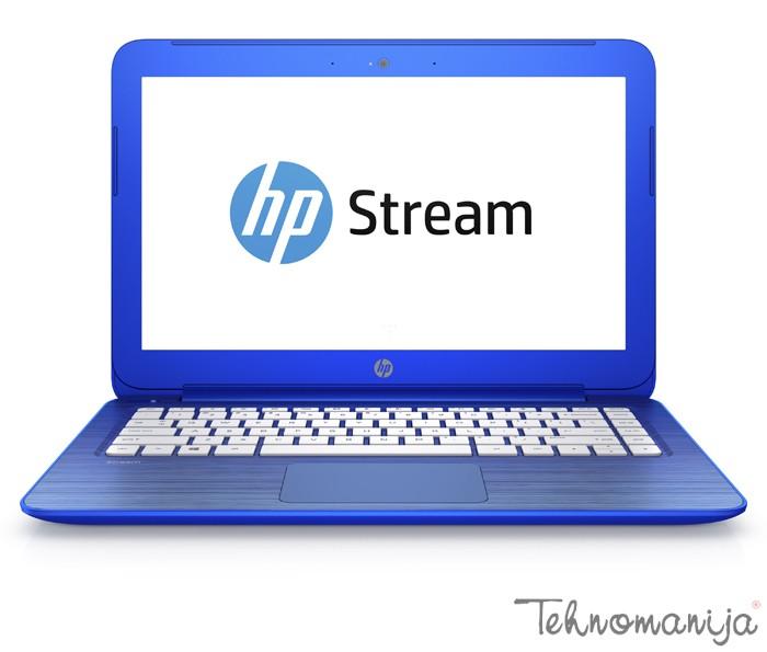 HP Stream Notebook 13 C101NM P7S48EA