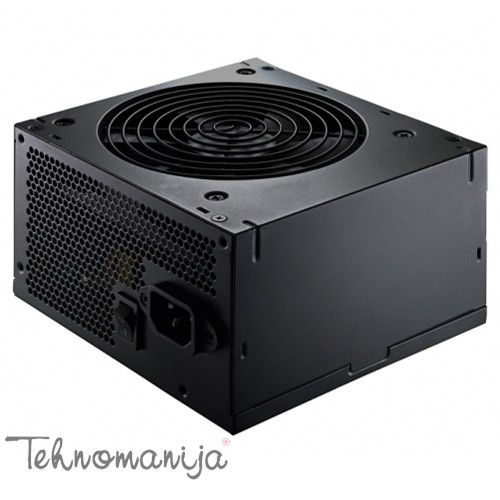 Cooler master napajanje RS 500 ACABB1 EU