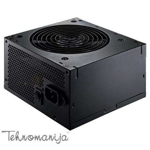 Cooler master napajanje RS 600 ACABB1 EU