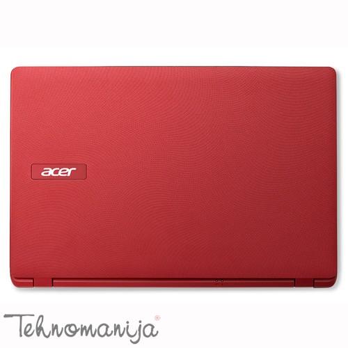 "ACER Aspire notebook ES1 531 P8WF, 15.6"", 4GB, 500GB, Linux"