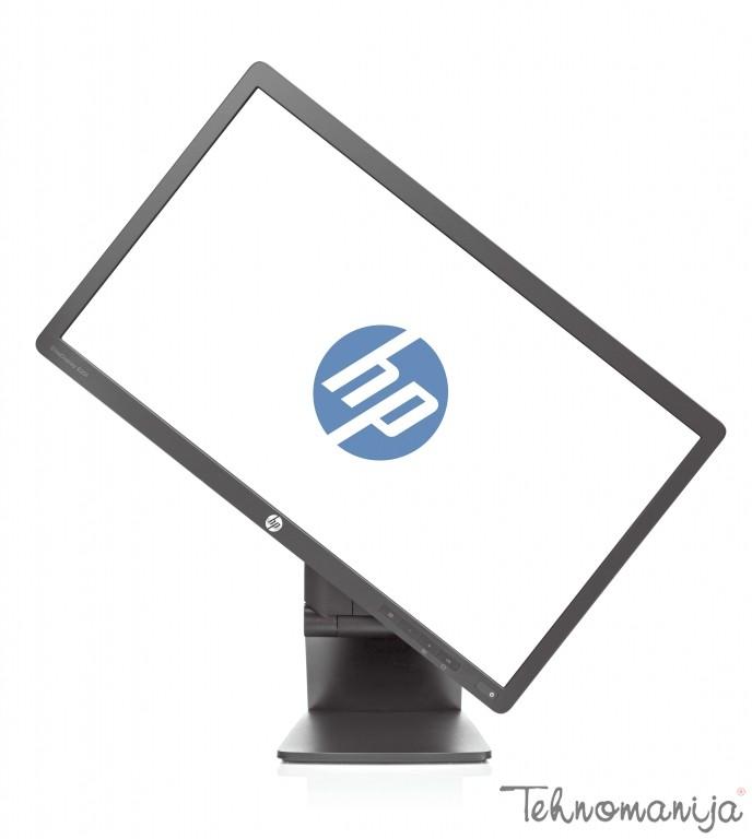 Hp monitor E201 C9V73AA