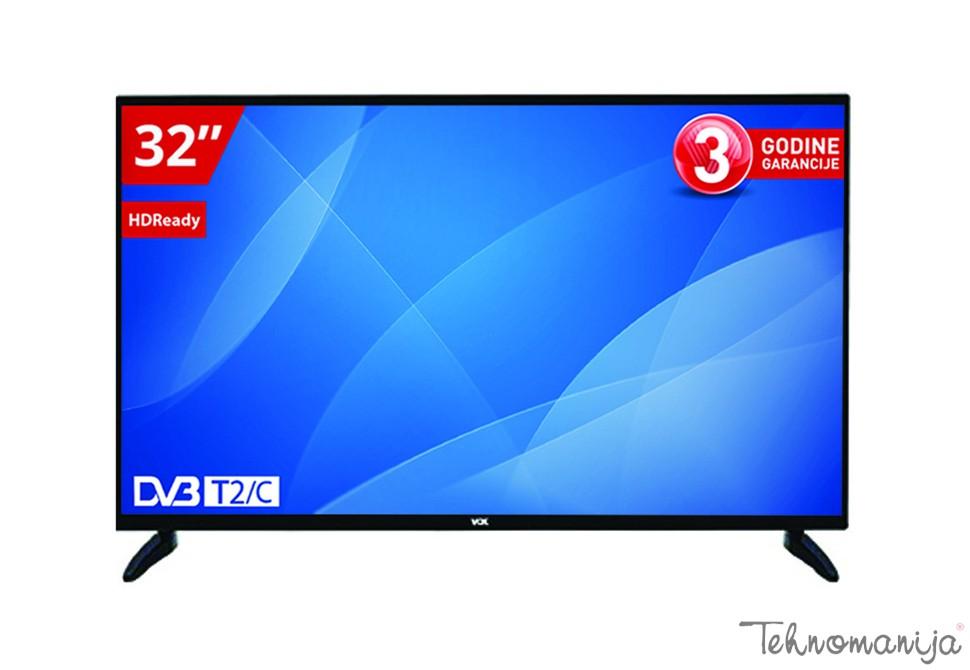 Vox televizor LED 32YD200