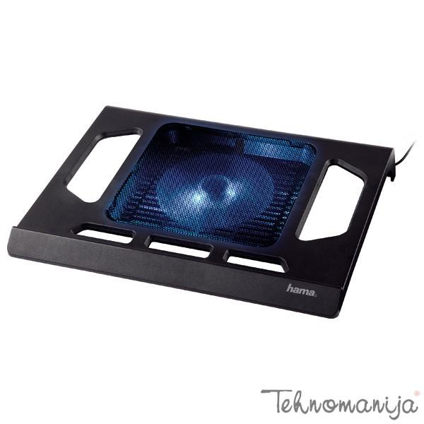 HAMA Postolje za laptop 53070 AB