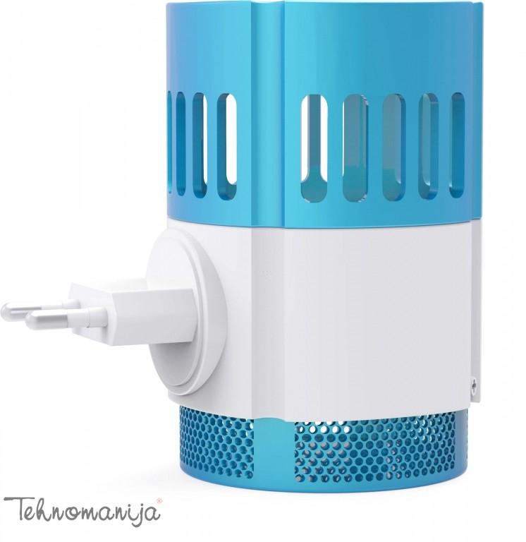 Ardes aparat za komarce ARPP 1603
