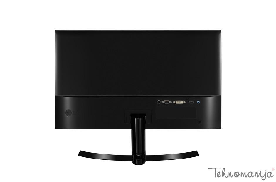 Lg monitor 22MP58VQ P