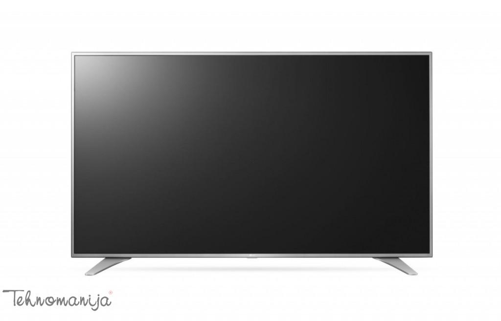 LG televizor UHD 43UH6507
