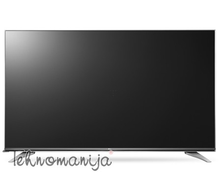 LG televizor UHD 49UH7507